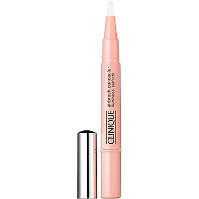 CliniqueAirbrush Concealer