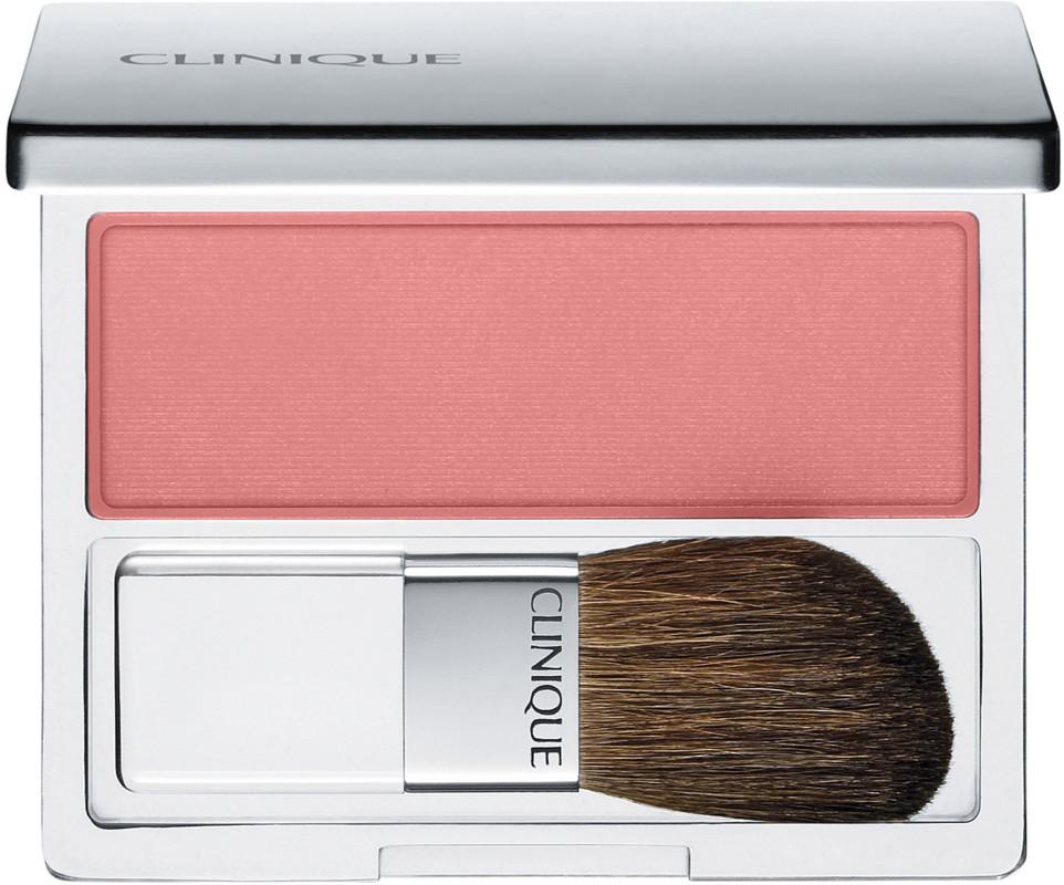 ผลการค้นหารูปภาพสำหรับ Clinique Blushing Blush Powder Blush 06 Berry Delight