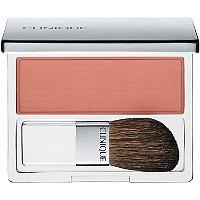 Blushing Blush Powder Blush by Clinique #2