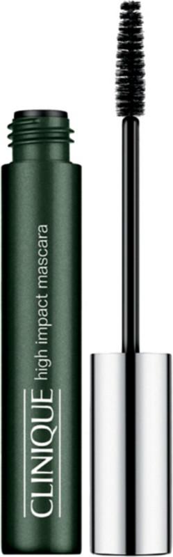 627b5c651ca Clinique High Impact Mascara | Ulta Beauty