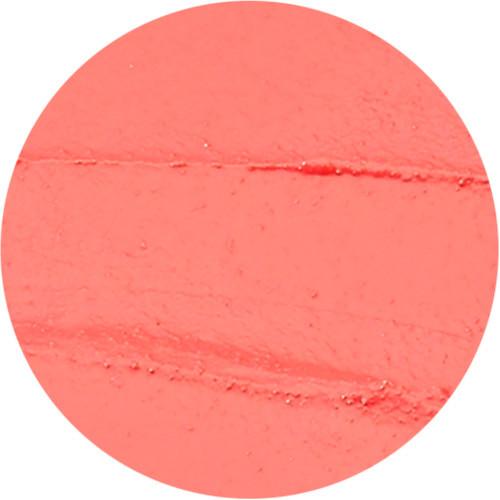 Petunia (coral peach cream)