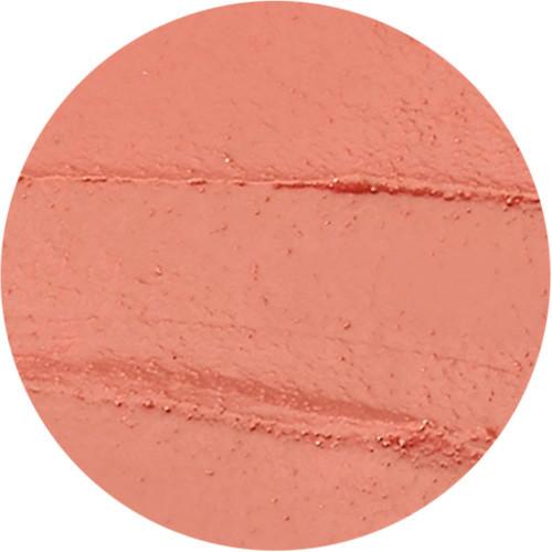 Lillium (nude pink)