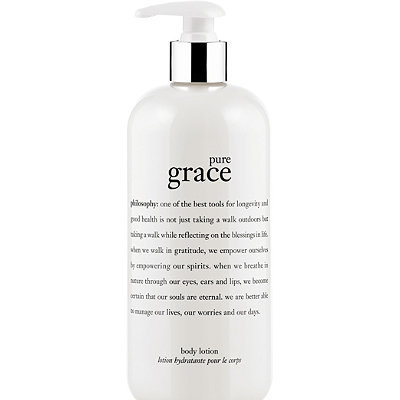 PhilosophyPure Grace Perfumed Body Lotion