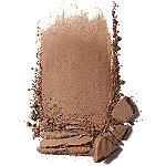 Clinique Stay Matte Sheer Pressed Powder 21 Stay Sienna