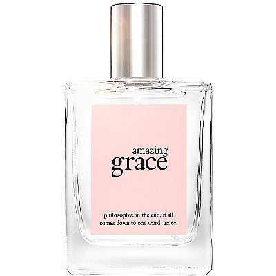 PhilosophyAmazing Grace Eau de Toilette