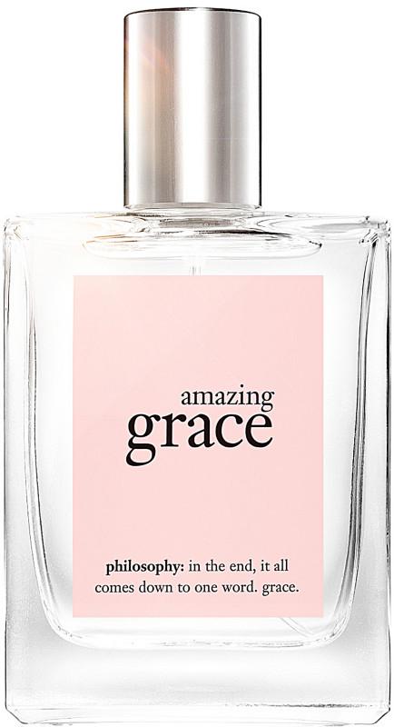 parfym pure grace