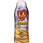 Expresso 6 Level Tanning Dark Bronzing Lotion