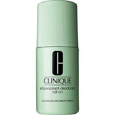 CliniqueAntiperspirant-Deodorant Roll-On