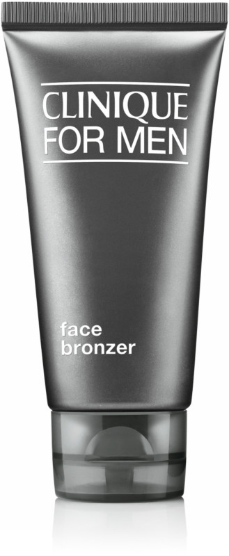 Face Bronzer by Clinique #19