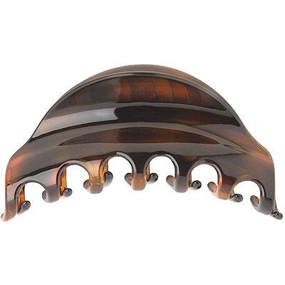 KarinaClassic Tort Jaw Clip