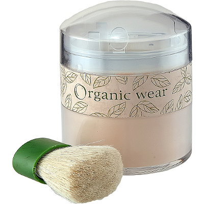Physicians Formula Organic Wear 100%25 Natural Origin Loose Powder