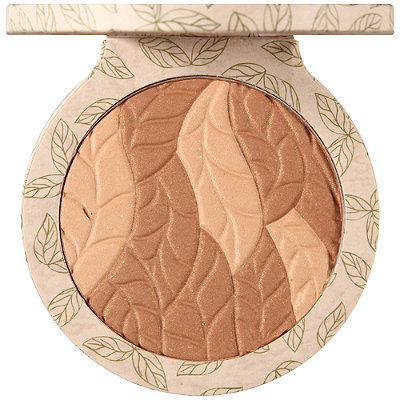 Physicians Formula 100%25 Natural Origin Bronzer