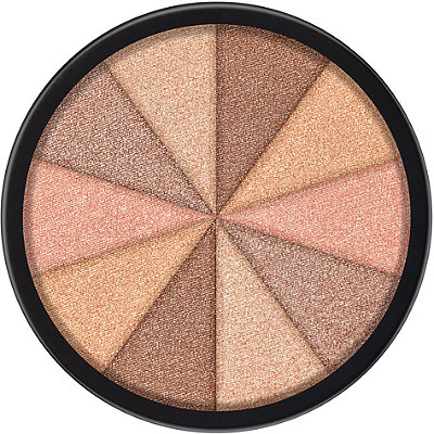 Smashbox Baked Fusion Softlights