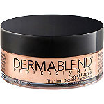 DermablendCover Creme
