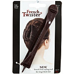 French Twister Styling Tool