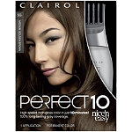 Clairol Perfect 10 Nice 'n Easy Hair Color Medium Golden Brown 5G