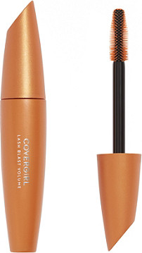 82e550ecc58 CoverGirl LashBlast Volume Mascara | Ulta Beauty