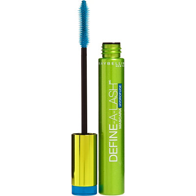 MaybellineDefine-A-Lash Lengthening Mascara