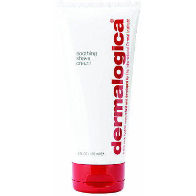 DermalogicaSoothing Shave Cream