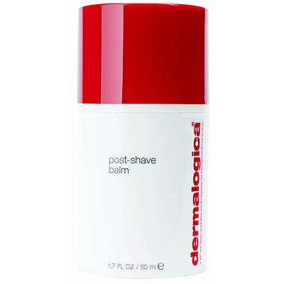 DermalogicaPost-Shave Balm