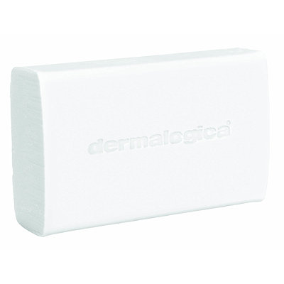 DermalogicaClean Bar