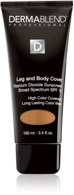 Leg and Body Cover | Ulta Beauty