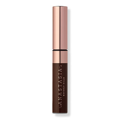 Anastasia Beverly HillsTinted Brow Gel