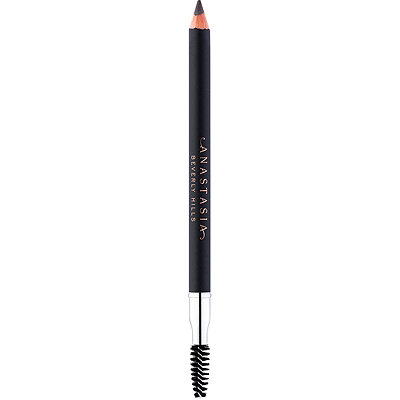 Anastasia Beverly HillsPerfect Brow Pencil