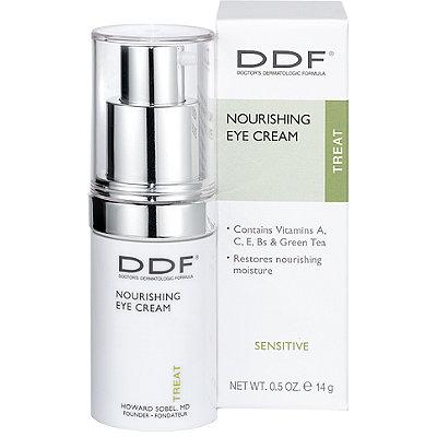 Online Only Nourishing Eye Cream