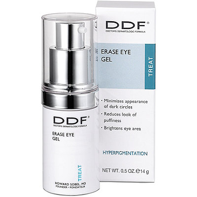 Ddf Online Only Erase Eye Gel