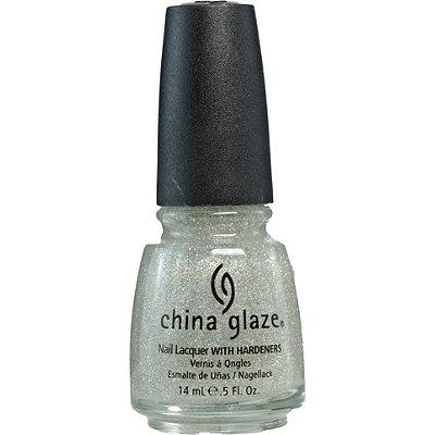 China GlazeNail Lacquer with Hardeners
