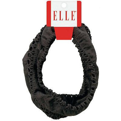 ElleDrop Needle Fabric Headwrap