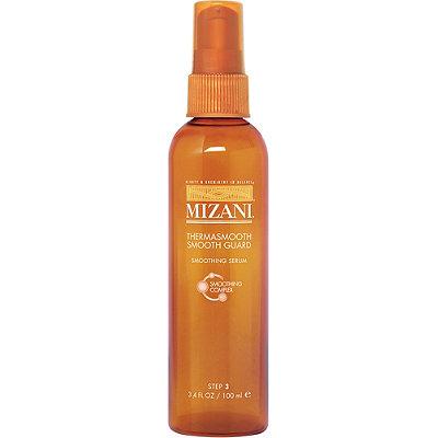 MizaniThermasmooth Smooth Guard Anti-Frizz Serum