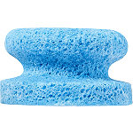Shower-Gel-in-a-Sponge for Men