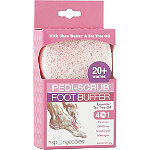 Pedi-Scrub Foot Buffer