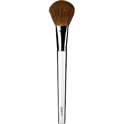 CliniqueBlush Brush