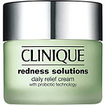 CliniqueRedness Solutions Daily Relief Cream