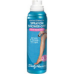 Sally Hansen Extra Strength Spray-On Shower-Off Hair Remover