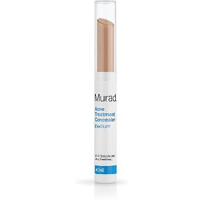 MuradAcne Treatment Concealer