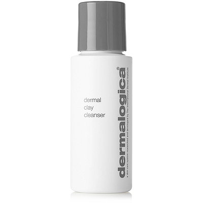Dermalogica Travel Size Dermal Clay Cleanser
