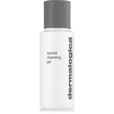 DermalogicaTravel Size Special Cleansing Gel