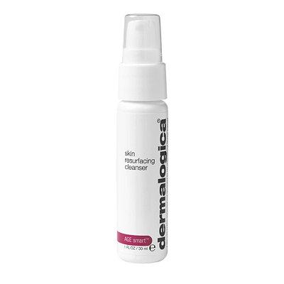 Travel Size Skin Resurfacing Cleanser