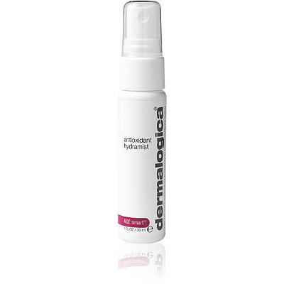 DermalogicaTravel Size Anti-Oxidant Hydramist
