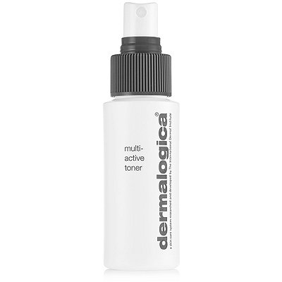 DermalogicaTravel Size Multi-Active Toner