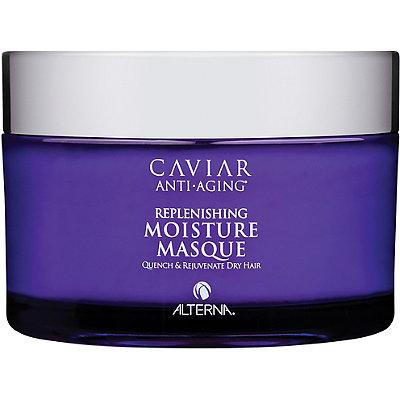AlternaCaviar Anti-Aging Replenishing Moisture Masque