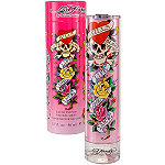 Ed Hardy Online Only Ed Hardy for Women Eau de Parfum Spray 1.7 oz
