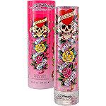 Ed Hardy Online Only Ed Hardy for Women Eau de Parfum Spray