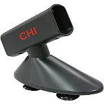 ChiFlat Iron Stand
