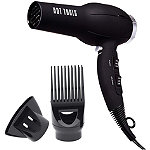 Hot Tools Online Only IONIC Anti-Static 1875 Watt Salon Dryer