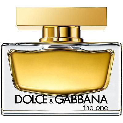 Dolce&GabbanaThe One Eau de Parfum